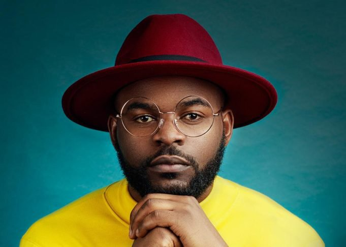 """""""Our fallen soldiers must get Justice"""" – Falz"""