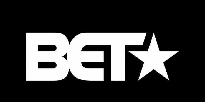 BET - Black Entertainment Television