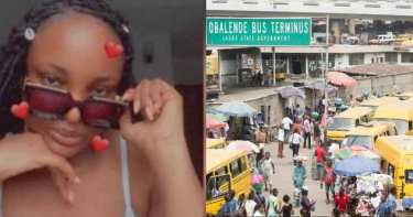 400k monthly salary cannot give you a soft life in Lagos