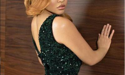 Netizens drag Nengi as she claims to have bought her house with her hard-earned money (Video)