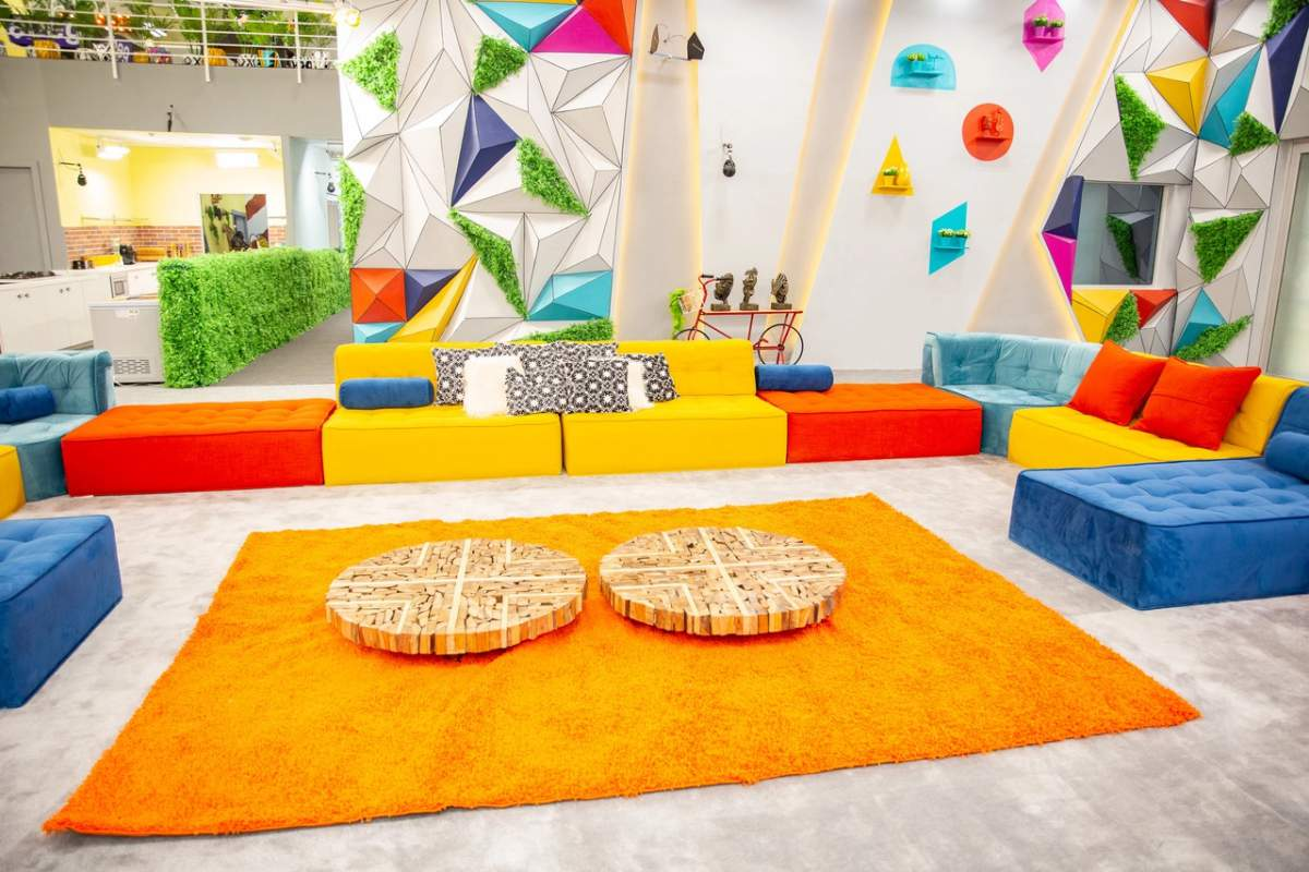 batch 1627150318 33 Lounge 1
