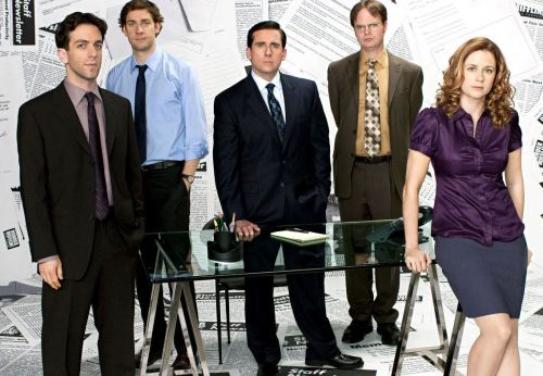 10 difficult coworkers