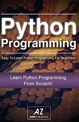 learn pythong