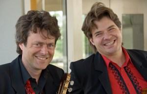 Duo Macondo Nieuwjaarsconcert @ Protestantse kerkje | Oudenbosch | Noord-Brabant | Nederland