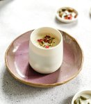 Indian rice pudding - Kheer