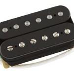Gitar Manyetik