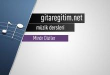 www gitaregitim net