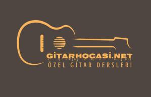 gitar özel ders