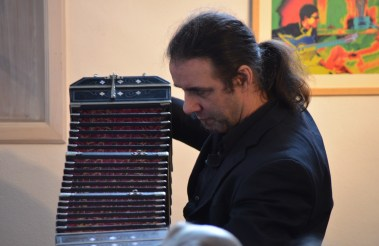 Stephan Langenberg