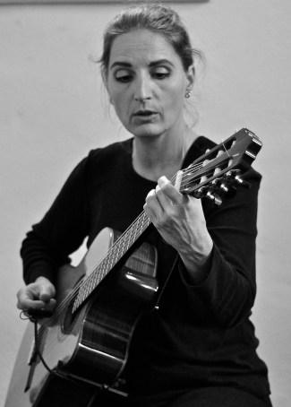 Susan Weinert