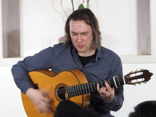Björn Vollmer