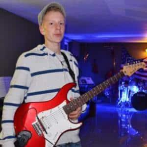 Gitarrenunterricht-Muenster-Gitarre-Unterricht-Muenster-Schule-1