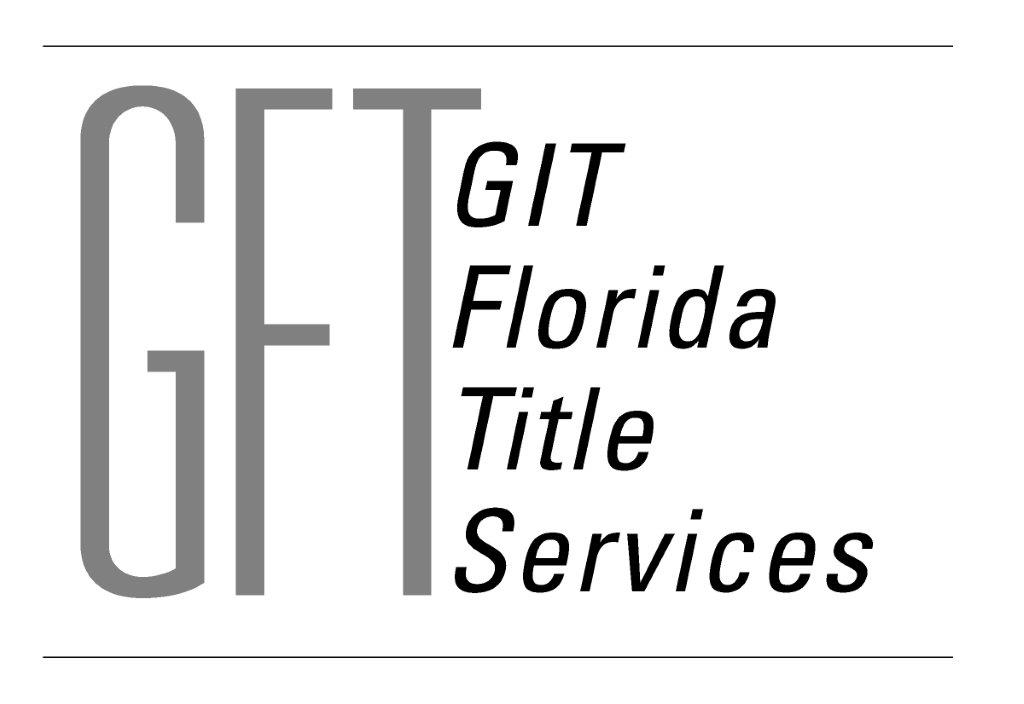 GREATER ILLINOIS TITLE ANNOUNCES EXPANSION INTO FLORIDA