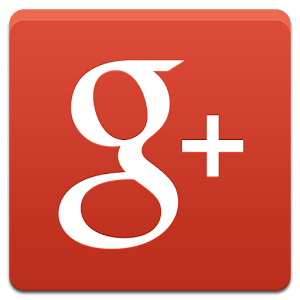 google+-gite-auvergne