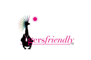 Gers Gay Friendly