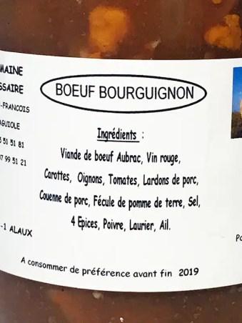 boeuf_bourguignon5