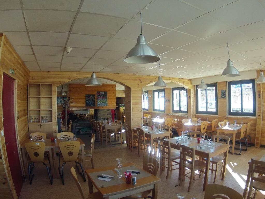 location équipement de cuisine