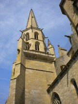 Cathédrale-Saint-Maurice