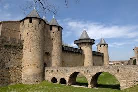 La-Cité-de-Carcassonne_1