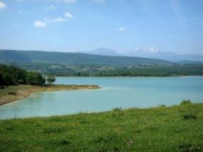 Lac-de-Montbel_2