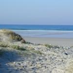 Dune de Tronoën