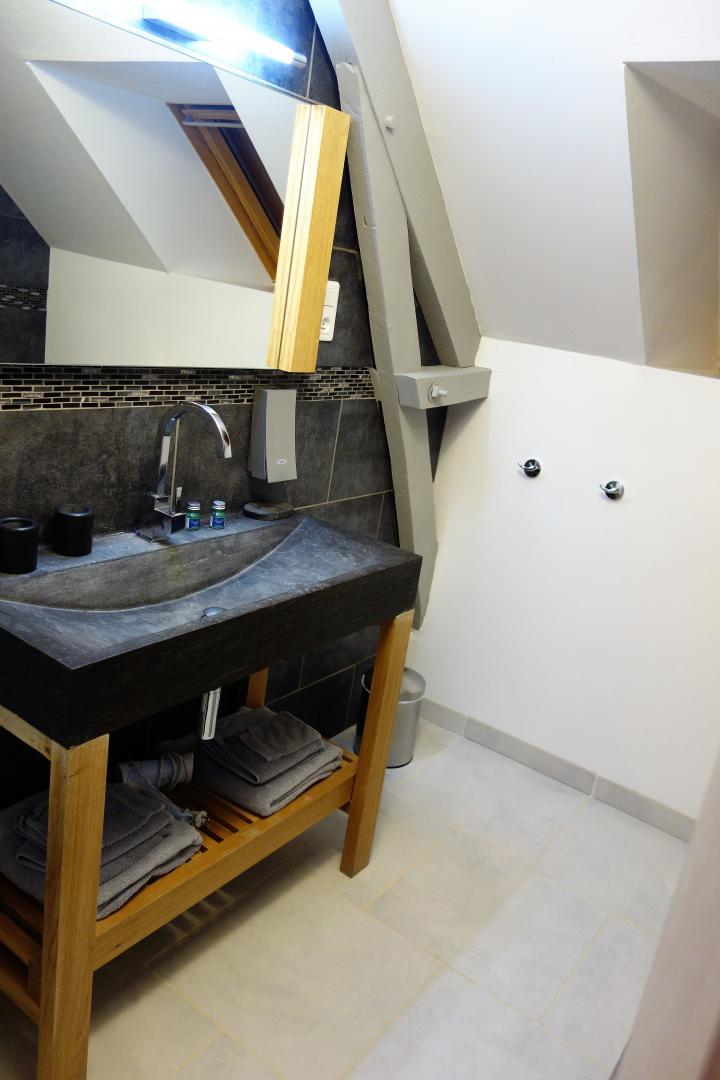 Chambre Dhtes NG33338 Domaine De La Besnerie Tanis