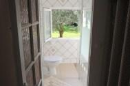 salle d'eau chambre Istres