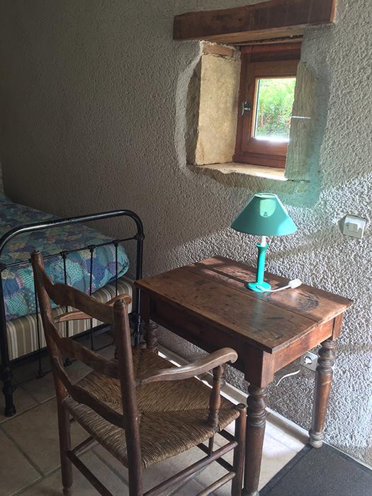 Chambre Dhtes N2185 Anzy Le Duc Sane Et Loire
