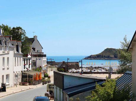 Nos gites Plouzec Location de vacances Plouzec Ctes dArmor Bretagne