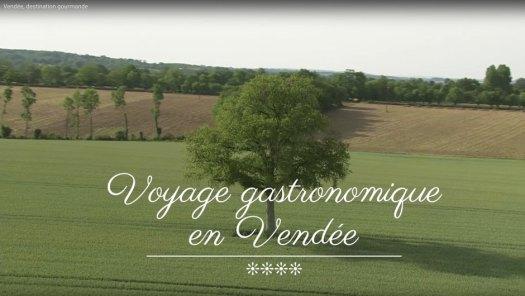 voyage_gastronomique_vendee