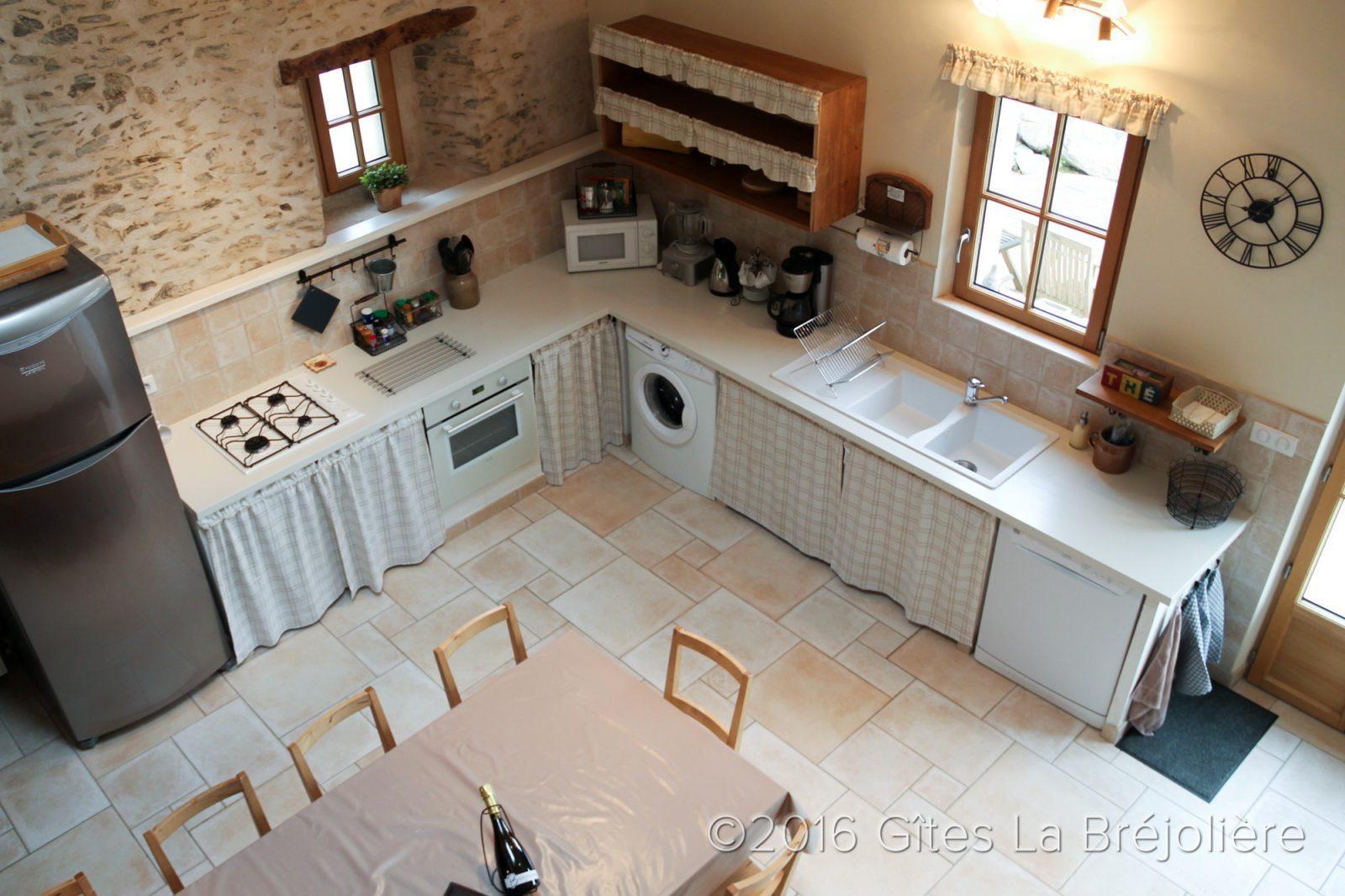 recouvrir plan de travail cuisine elegant good recouvrir carrelage plan de travail cuisine pour. Black Bedroom Furniture Sets. Home Design Ideas