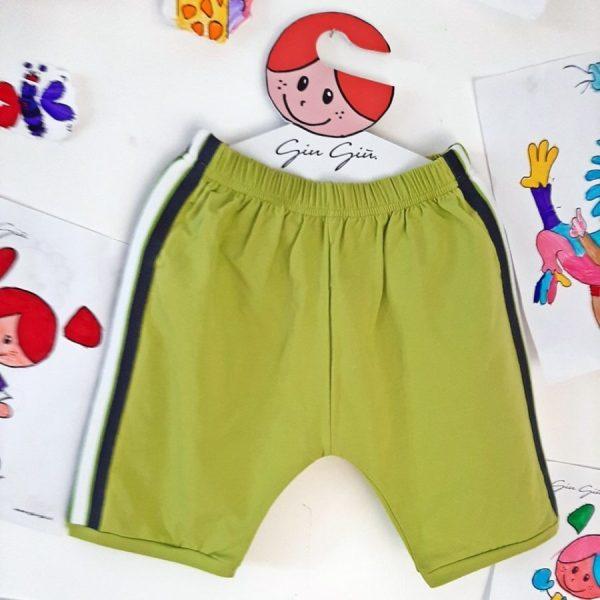 abbigliamento bambina bambino