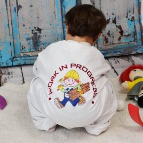 gioco come attività prikncipale del bambino