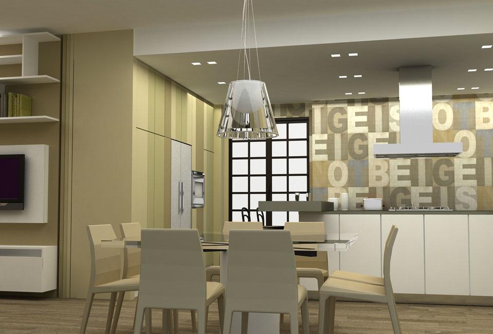 CODesign Milano by Giulia Busio