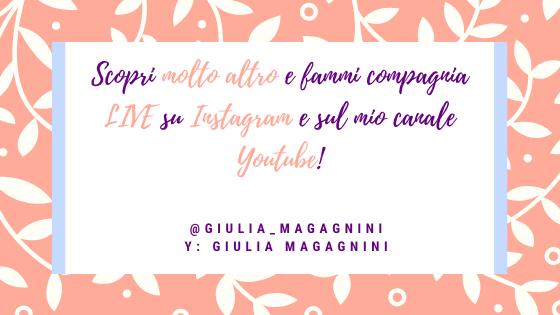 scopri-altro-Giulia_magagnini