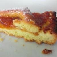 Crostatine con nutella o marmellata