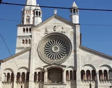 Duomo Rosone