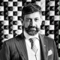 Giuliano Casale