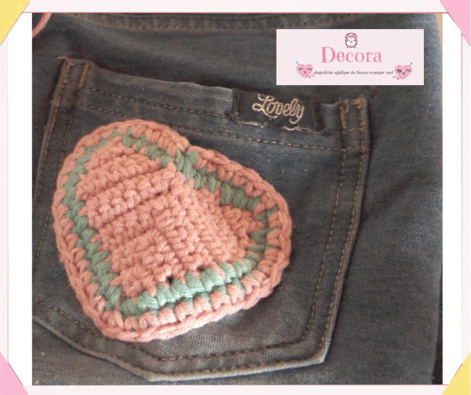 decorazione-cuore-uncinetto-tasca-pantaloni