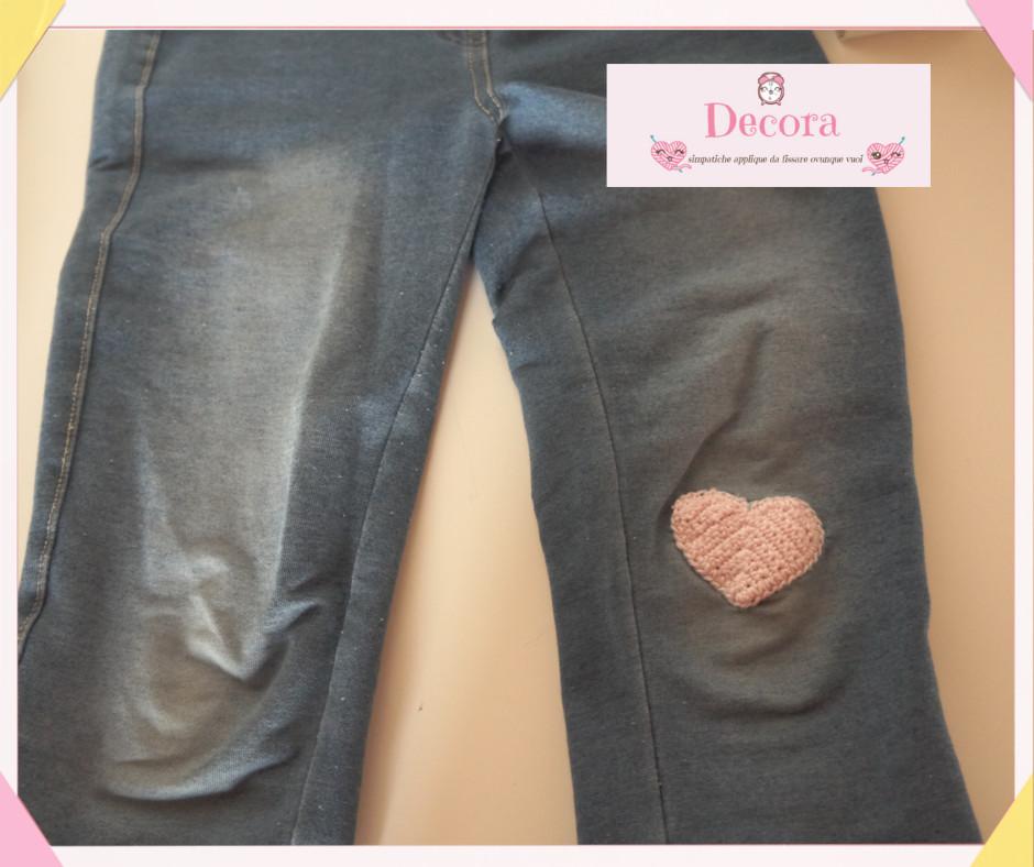 toppa-pantaloni-cuore-uncinetto