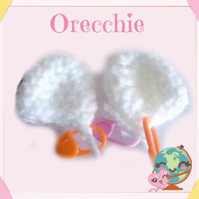 schema-orecchie-unicorno-amigurumi