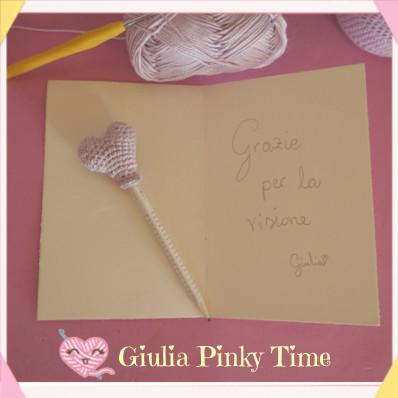 cuore-amigurumi-decorazione-matita