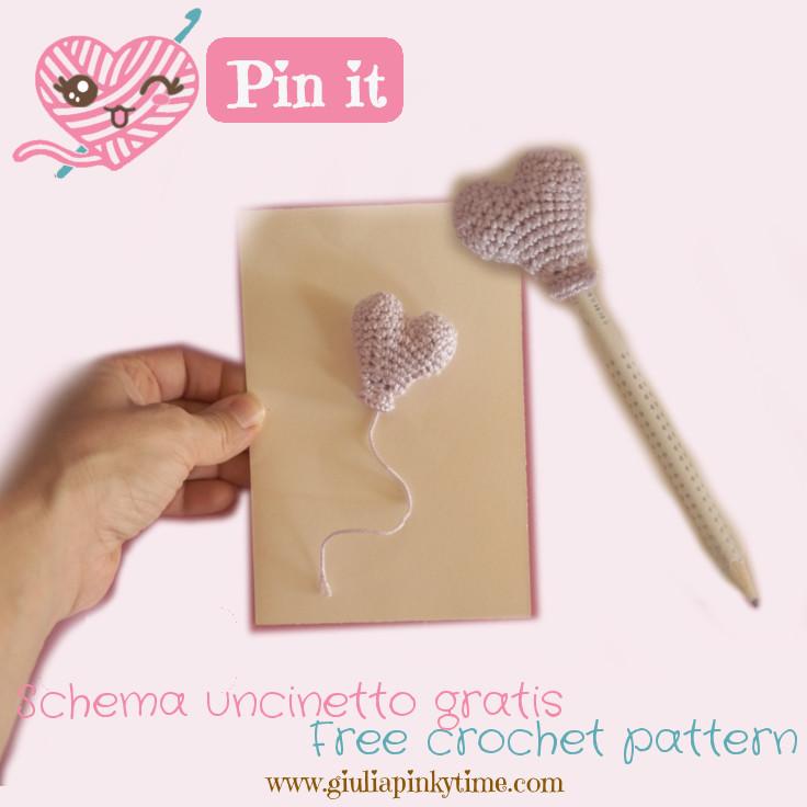 pin-it-cuore-decorazione-matita-uncinetto
