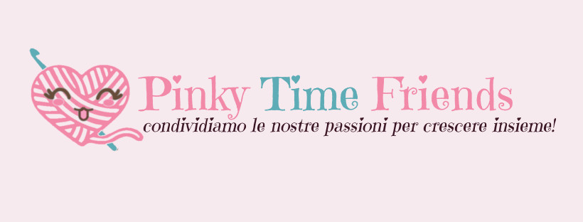 banner-pinky-time-friends