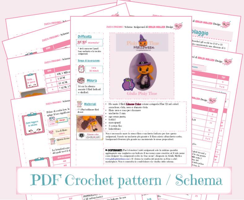 schema-pdf-amigurumi-halloween-2020