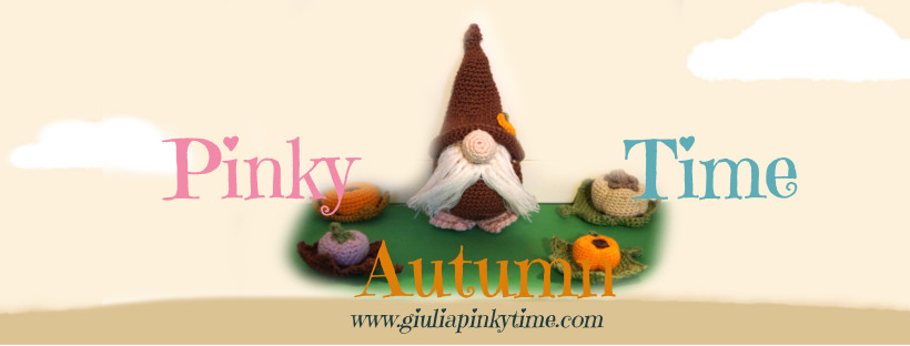 banner-pinky-autumn-time-2020-2