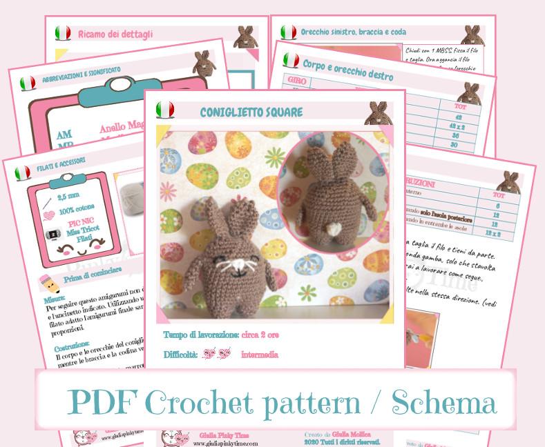 schema-pdf-coniglietto-square