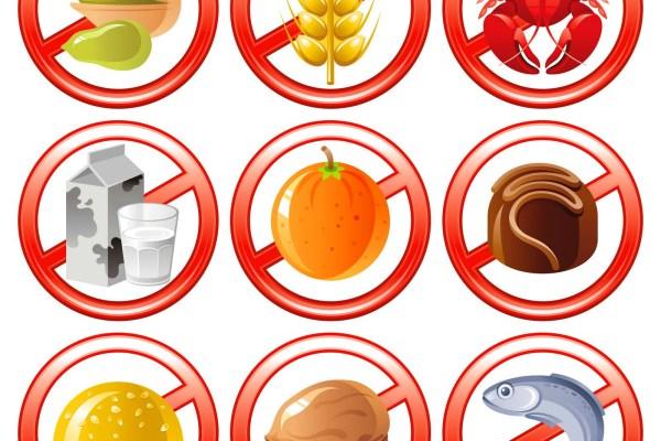 Test delle intolleranze alimentari: scienza o fuffa?