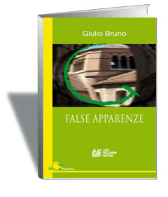 FALSE_APPARENZE