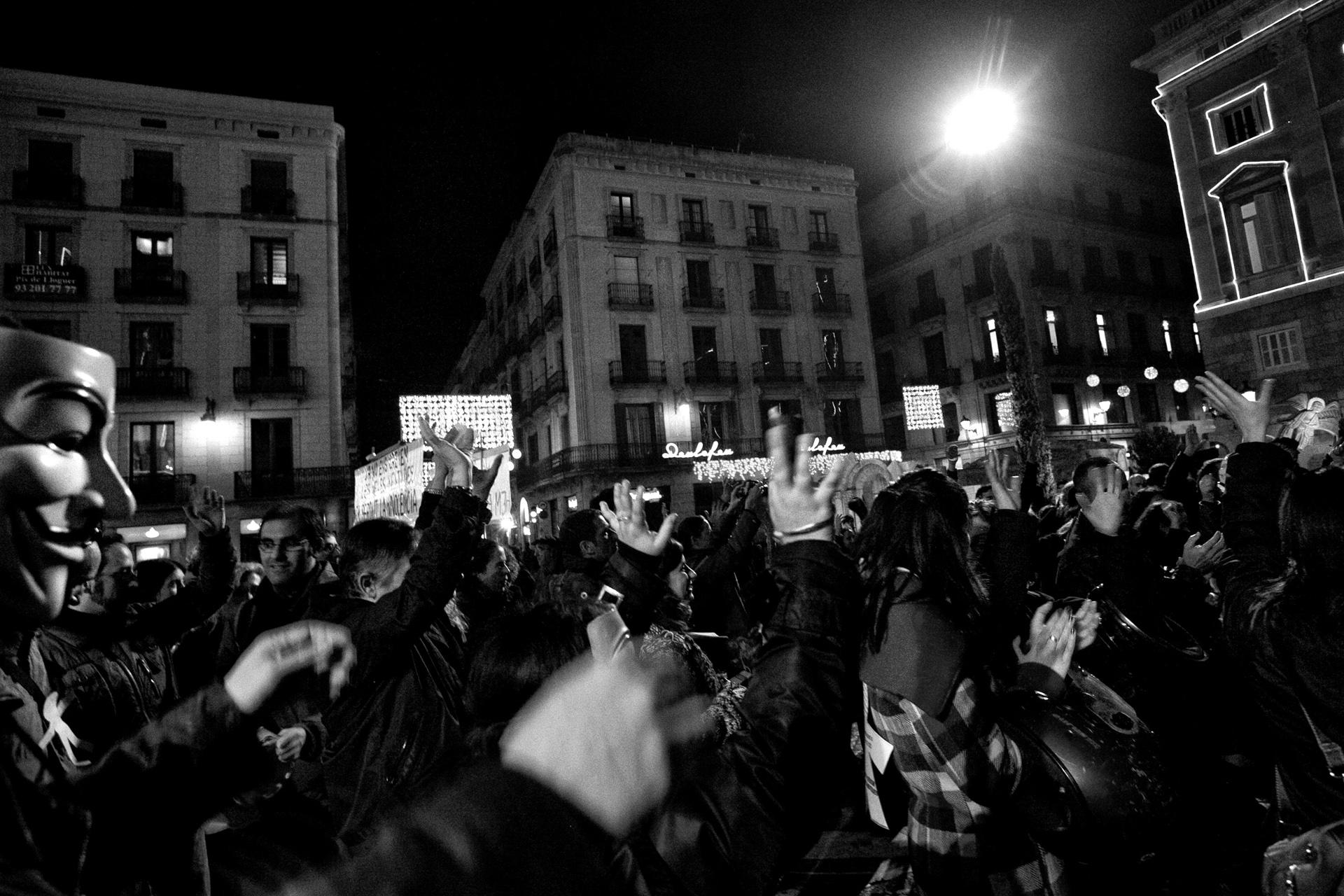 Barcellona 001